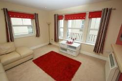 Flat For Sale  Inverness Highland IV1