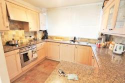 Flat For Sale  Wandsworth Greater London SW18