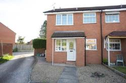 Detached House For Sale  Strensall North Yorkshire YO32