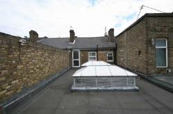 Commercial - Other For Sale  Southall Middlesex UB2