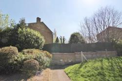 Terraced House For Sale  Hatfield Hertfordshire AL10