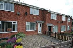 Terraced House For Sale  Whitby North Yorkshire YO22