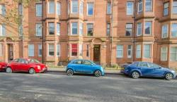 Flat For Sale  Cathcart Glasgow City G44