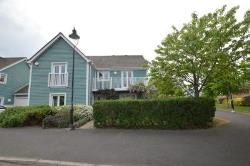 Detached House For Sale  Maidstone Kent ME20