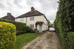 Detached House For Sale  Oxted Surrey RH8