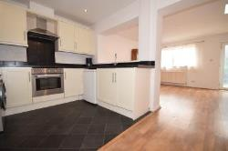 Terraced House For Sale  Bishops Stortford Hertfordshire CM23