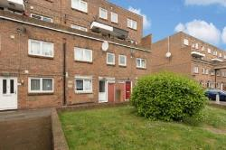 Flat For Sale  Forest Gate Greater London E7