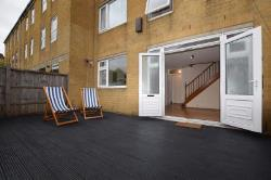 Flat For Sale  hackney Greater London E5