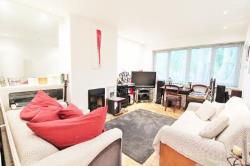 Flat For Sale  Highbury Quadrant Greater London N5