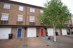 Other For Sale  16 medway court Kent ME20