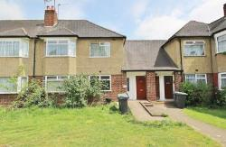 Flat For Sale  Enfield Middlesex EN1