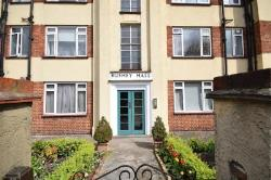 Flat For Sale  Camberwell Greater London SE5