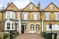 Flat For Sale  Lewisham Greater London SE13