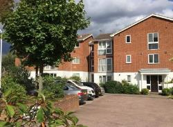 Flat For Sale  Ickenham Middlesex UB10
