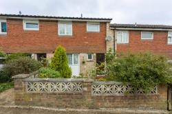 Terraced House For Sale  Tunbridge Wells Kent TN2