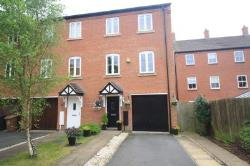 Detached House For Sale  BIRMINGHAM West Midlands B43