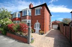 Detached House For Sale  Saltburn Cleveland TS12