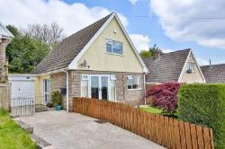 Detached House For Sale  Newport Glamorgan NP11