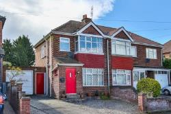 Detached House For Sale  Hereford Herefordshire HR2