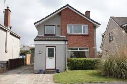 Detached House For Sale  Leven Place Perth and Kinross KY13