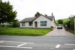 Detached Bungalow For Sale  Downpatrick Down BT30