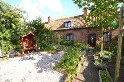 Detached House For Sale  Wickham Market Suffolk IP13