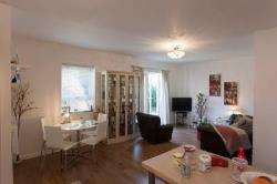 Flat For Sale  Manchester Greater Manchester M20