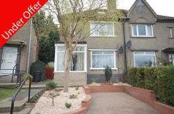 Detached House For Sale  Edinburgh Midlothian EH4