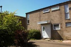 Terraced House For Sale  Peterborough Norfolk PE37