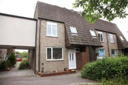 Terraced House For Sale  Peterborough Lincolnshire PE25