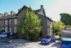 Terraced House For Sale  Kendal Cumbria LA8