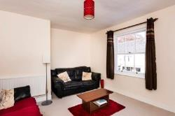 Flat For Sale  Saxmundham Suffolk IP17