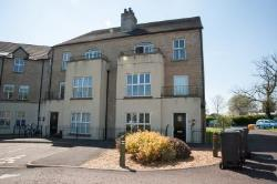 Flat For Sale  Ballymena Derry BT42