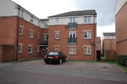 Flat For Sale  Gateshead Tyne and Wear NE8