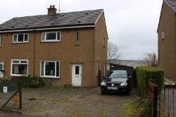 Detached House For Sale  Ardrishaig Argyll PA30