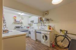 Flat For Sale  Hull East Riding of Yorkshire HU3