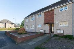 Flat For Sale  Stirling Stirlingshire FK7