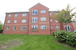 Flat For Sale  Wakefield West Yorkshire WF3