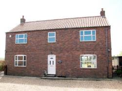 Detached House For Sale  Speeton North Yorkshire YO14