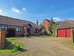 Detached House For Sale  Beccles Suffolk NR34