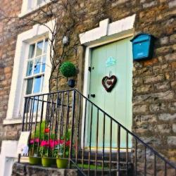 Flat For Sale  Reeth North Yorkshire DL11