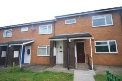 Flat For Sale  West Bromwich West Midlands B70