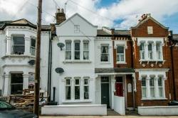 Flat For Sale  Clapham junction Greater London SW11