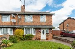 Detached House For Sale  Stevenage Hertfordshire SG13