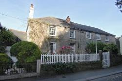 Detached House For Sale  Penryn Cornwall TR10