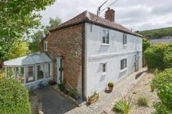 Detached House For Sale  Westbury Wiltshire BA13