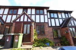 Terraced House For Sale  Kidderminster Worcestershire DY10