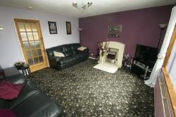 Detached House For Sale  Peterhead Aberdeenshire AB42