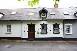 Terraced House For Sale  Lisnarick Fermanagh BT94