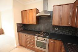 Flat For Sale  Musselburgh East Lothian EH21